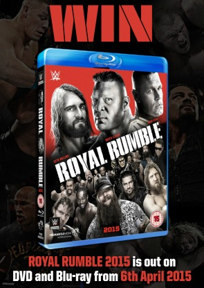 royal-rumble-2015_EAC