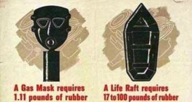 synthetic-rubber-oil