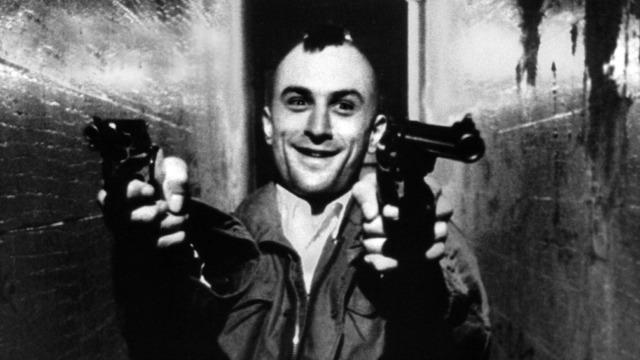 Watch Extensive Video Essay On The 'Themes' Of Taxi Driver
