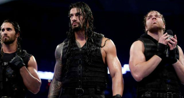 DVD Review – The Destruction Of The Shield