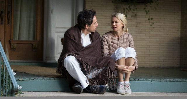 Watch new UK trailer – While We're Young