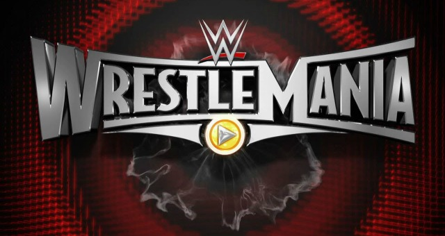 Wrestling Review – Wrestlemania 31  (29th March 2015)