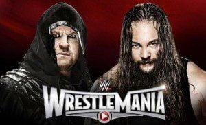 wwe-wrestlemania-31-undertaker-wyatt