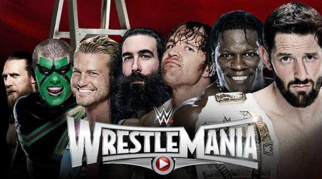 wwe-wrestlemania31-ladder-match