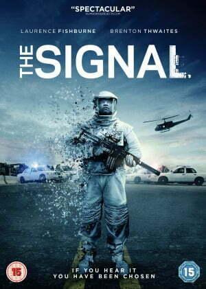 TheSignal_DVD