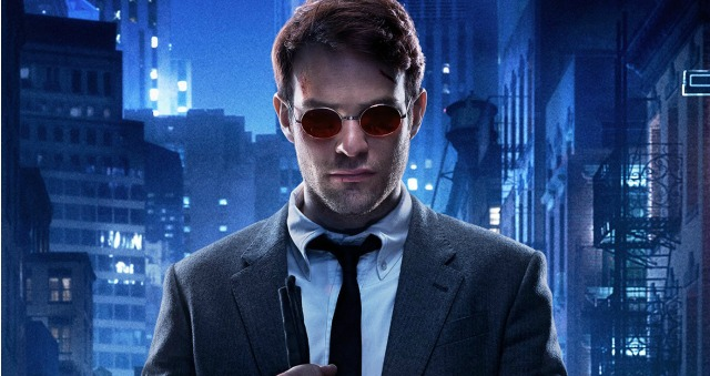 Justice Is Online In New Daredevil Featurette