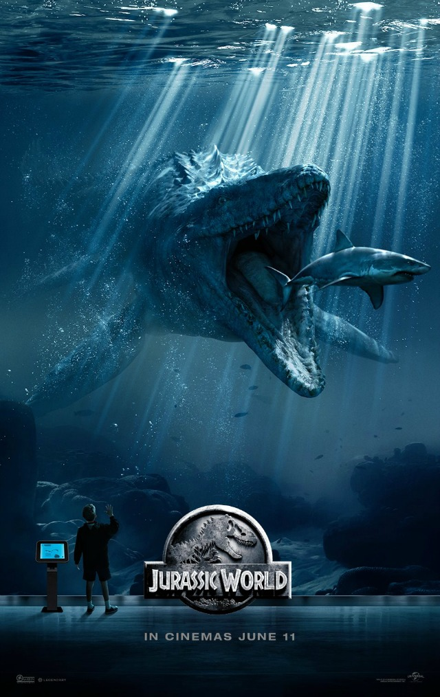 jurrassic-world-poster-underwater