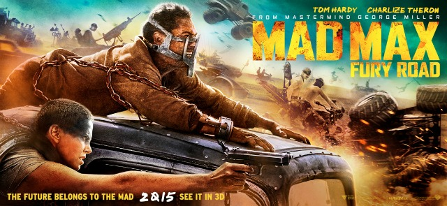 mad-max-fury-road-banner1
