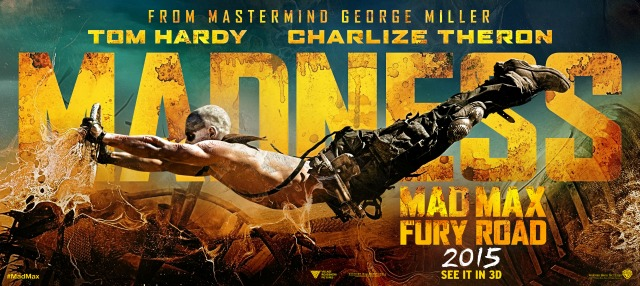 mad-max-fury-road-madness