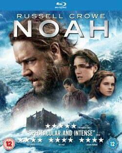 noah-BD