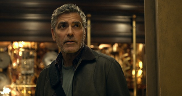 tomorrowland-a-world-beyond-george-clooney
