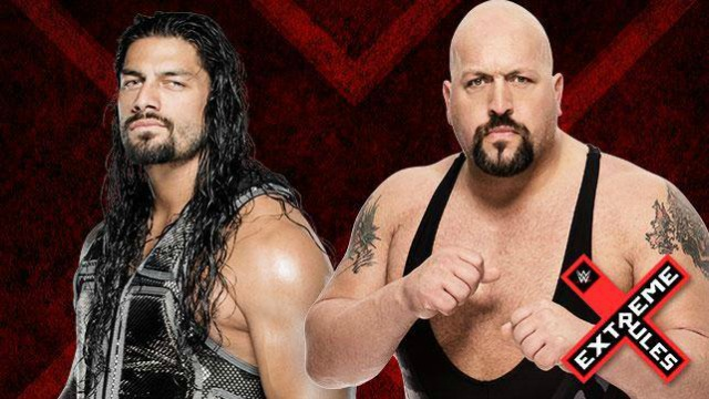 wwe-extreme-rules-big-show-roman-reigns