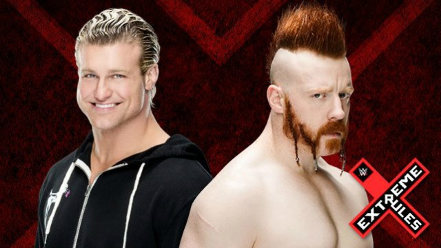 wwe-extreme-rules-sheamus-dolph-ziggler