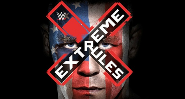 PPV Review: Extreme Rules 26th April 2015