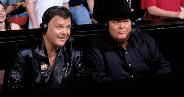 Win It's Good To Be The King – The Jerry Lawler Story on DVD