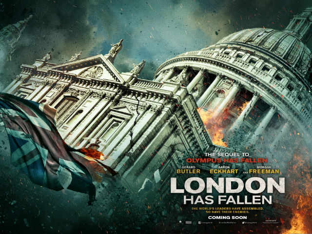 London-Has-Fallen-StPaulsPoster