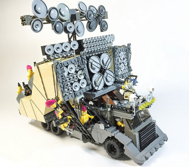 doof-wagon1