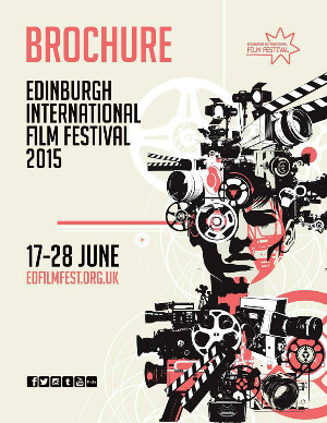 eiff2015-brochure