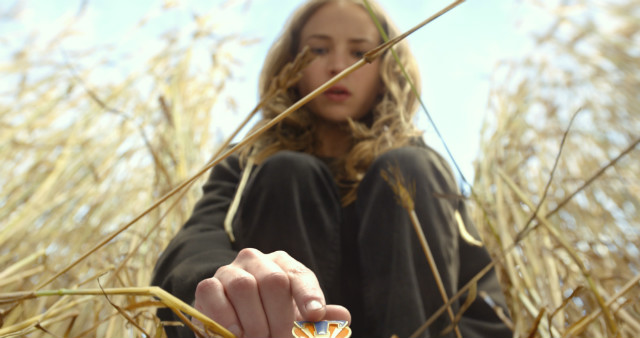 Film Review – Tomorrowland (2015)
