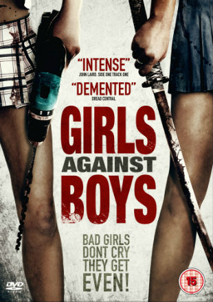 GIRLS_AGAINST_BOYS_DVD