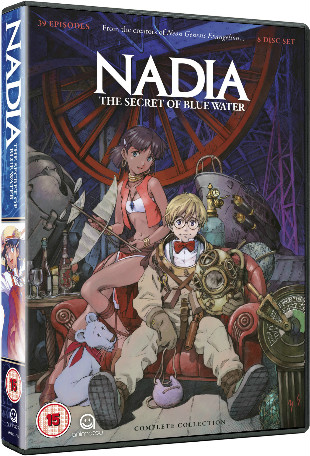 Nadia-secret-of-blue-water