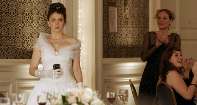 Blu-Ray Review – Wild Tales (2014)