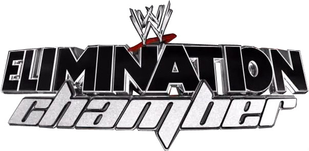 PPV Review- Elimination Chamber (2015)