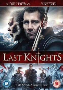 last-knights-DVD
