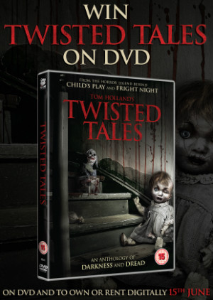twisted-tales-eac