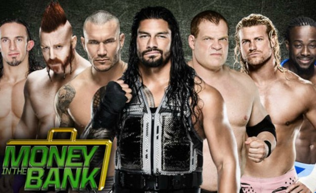 wwe-money-in-the-bank-7man