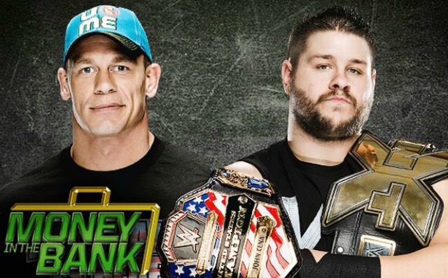wwe-money-in-the-bank_CenaOwens