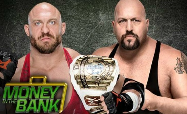 wwe-money-in-the-bank_RybackBigShow