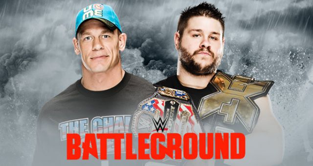 cena-owens-battleground
