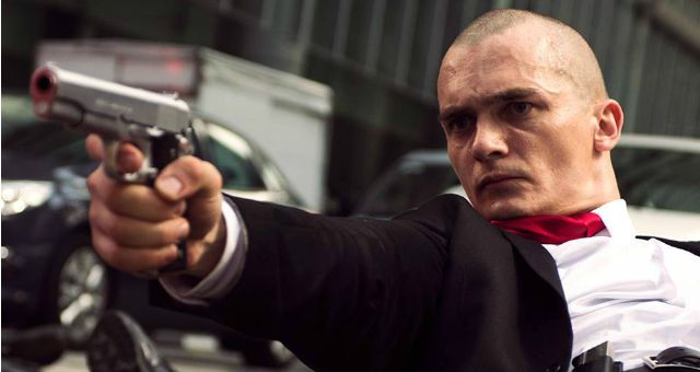 How Ultimate Is Hitman:Agent 47 In New Featurette