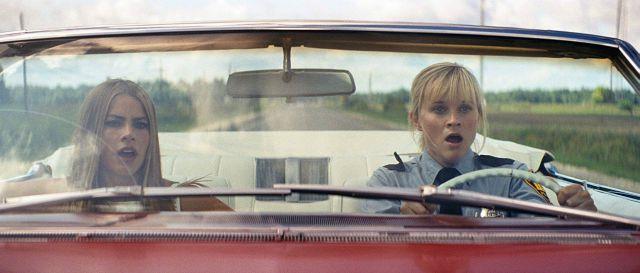 hot-pursuit-car