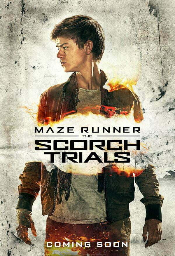 maze-runner_ScorchTrials_Newt
