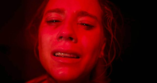 Film Review – The Gallows (2015)
