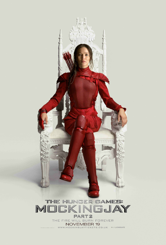 the-hunger-games-mockingjay-katniss-red