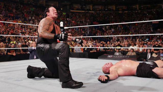 wwe-battleground-undertaker