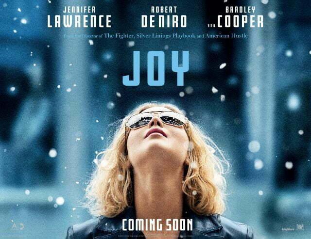 Joy_poster-Qaud