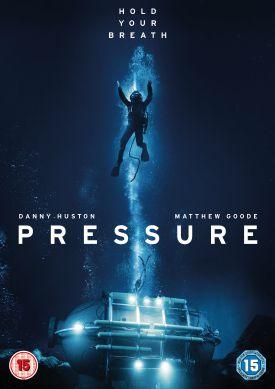 PRESSURE_DVD