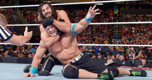 RAW_JULY29-Cena-Rollins