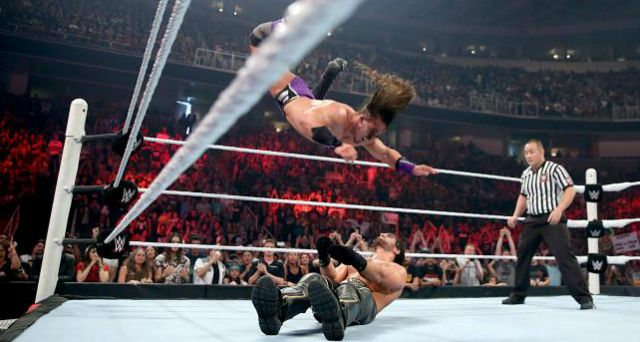 RAW_Rollins-Neville-3AUG15