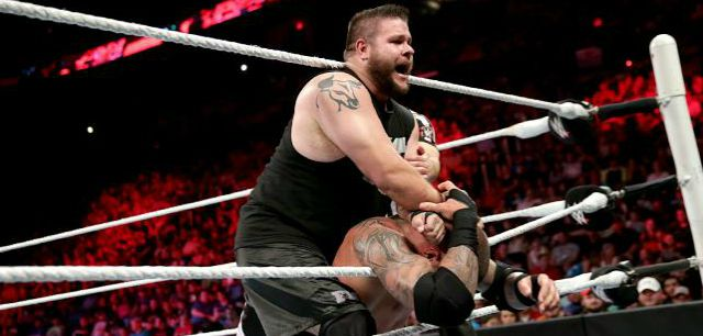 RAW_july29-Owens-orton