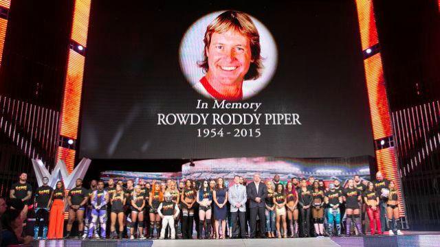 RAW_rowdy-roddy-piper