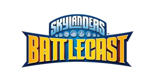 Skylanders_BattleCast_Logo