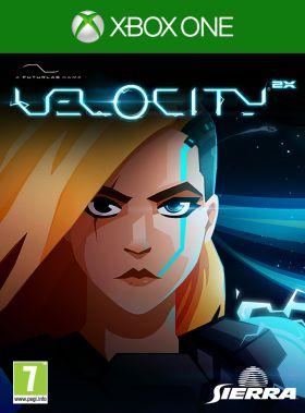 Velocity2X_XONE_Packshot