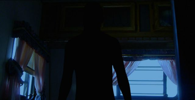 Film4 Frightfest 2015 – The Nightmare (2015)