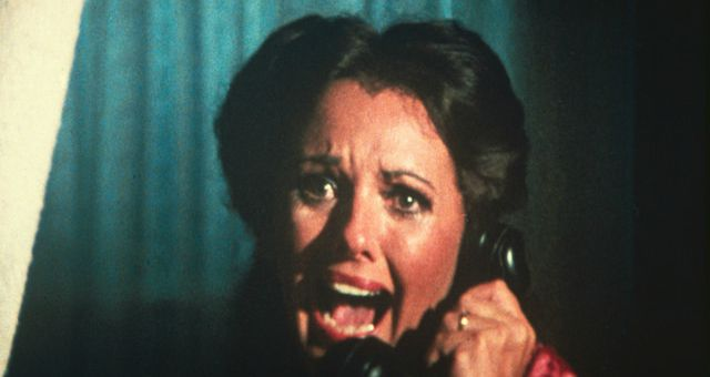 Blu-Ray Review – The Town That Dreaded Sundown (1976)
