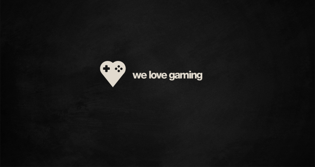 Join Us – Gaming Writers Wanted